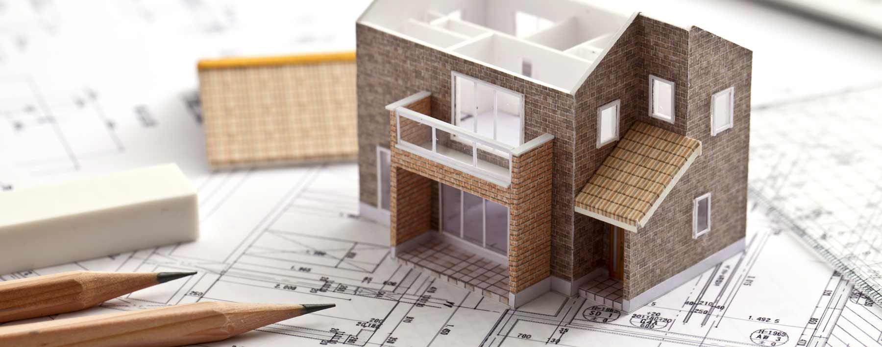 ulival promocion inmobiliaria