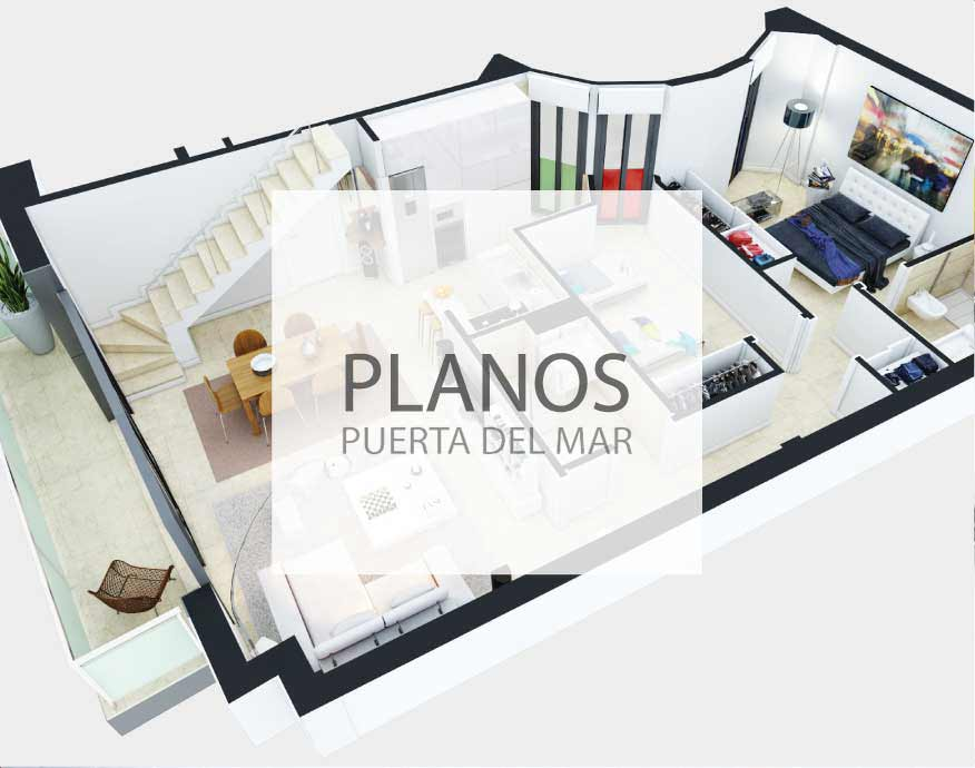 proyecto5