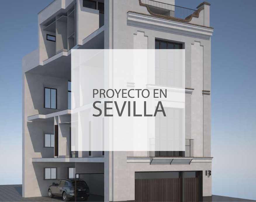 proyecto7